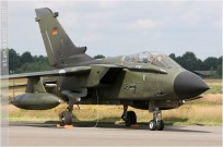 tn#2901-Tornado-46-02-Allemagne - air force