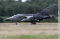 tn#2902-Tornado-46-02-Allemagne - air force