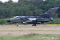 tn#2905-Tornado-45-04-Allemagne-air-force