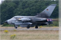 tn#2907-Tornado-45-57-Allemagne-air-force