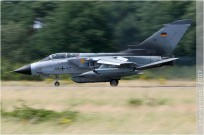 tn#2908-Tornado-45-57-Allemagne-air-force