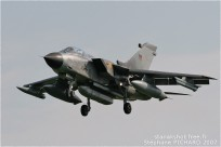 tn#2909-Tornado-45-91-Allemagne-air-force