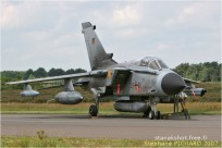 tn#2910-Tornado-45-91-Allemagne-air-force