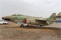 vignette#2911-Panavia-Tornado-IDS