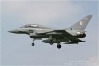 tn#2913-Typhoon-ZJ803-