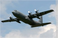 tn#2920-C-130-G-275-Pays-Bas-air-force