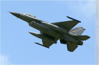 tn#2922-F-16-J-015-Pays-Bas-air-force