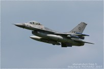 tn#2926-F-16-J-058-Pays-Bas-air-force