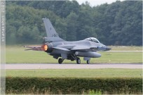 tn#2928-F-16-J-063-Pays-Bas-air-force