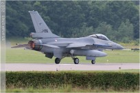 tn#2932-F-16-J-196-Pays-Bas-air-force