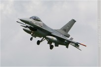 tn#2933-F-16-J-196-Pays-Bas-air-force
