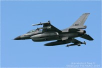 tn#2938-F-16-J-868-Pays-Bas-air-force