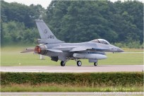 tn#2939-F-16-J-870-Pays-Bas-air-force