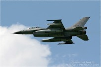 vignette#2940-General-Dynamics-F-16AM-Fighting-Falcon