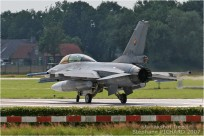 tn#2942-F-16-J-884-Pays-Bas-air-force