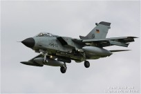 tn#2948-Tornado-45-53-Allemagne-air-force
