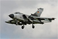 tn#2950 Tornado 45-82 Allemagne - air force