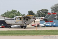 tn#2954-Cessna 336-69-7659-USA
