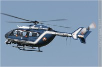 tn#2956-EC145-9036-France-gendarmerie