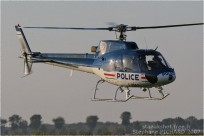 tn#2958-Aerospatiale AS350B Ecureuil-1003