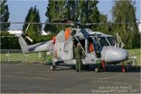 tn#2965-Lynx-801-France-navy