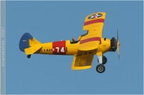 tn#2971-Stearman-741-France