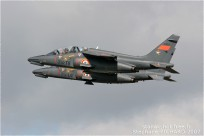 tn#2980-Alphajet-E104-France-air-force