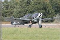 vignette#2985-Messerschmitt-Bf-109G-10