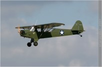 tn#2987-Piper L-4B Grasshopper-42-9440