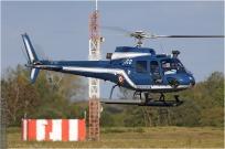 tn#2988-Aerospatiale AS350BA Ecureuil-1576