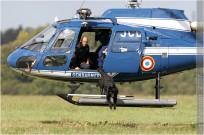 tn#2989-Ecureuil-1576-France-gendarmerie