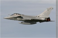 tn#2997 Rafale 2 France - navy