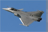 tn#2998-Rafale-6-France-navy