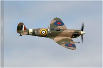 tn#3005-Supermarine Spitfire Vb-BM597