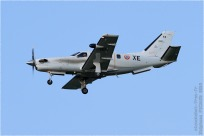 tn#3006-TBM700-78-France - air force