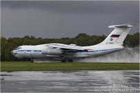 tn#3007-Il-76-RA-78842-Russie-air-force