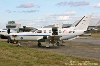 tn#3009-TBM700-35-France - army