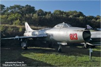 tn#3018-Eurocopter EC725 Caracal-2555