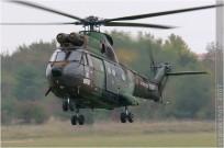 tn#3026-Puma-?-France-army