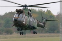 vignette#3026-Aerospatiale-SA330B-Puma