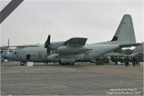 tn#3034-C-130-MM62176-Italie-air-force