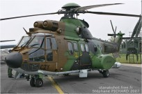 tn#3037-Super Puma-2427-France-army