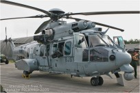 tn#3038-Super Puma-2640-France-army