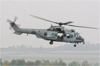 tn#3039-Eurocopter EC725 Caracal-2461