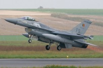 tn#3042-F-16-FA-107-Belgique-air-force