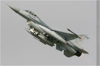 tn#3044-General Dynamics F-16AM Fighting Falcon-FA-133