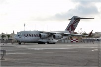 tn#3046-C-17-MAB-Qatar-air-force