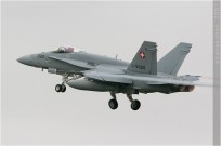 tn#3048-F-18-J-5020-Suisse-air-force