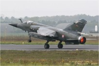 tn#3068-Mirage F1-643-France-air-force