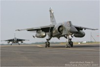 tn#3069 Mirage F1 643 France - air force